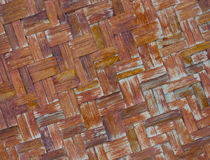Bamboo texture pattern Stock Photos