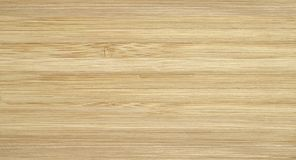 Bamboo texture, wood royalty free stock images