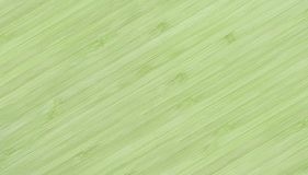 Bamboo texture, wood. Background, Bamboo plank backdrop, wallpaper Royalty Free Stock Photos
