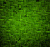 Bamboo textures Royalty Free Stock Photo