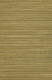 Bamboo wall texture Royalty Free Stock Images