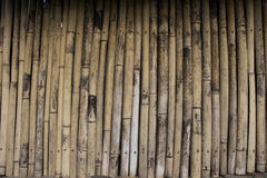 Hut Texture Stock Images Image 3146404
