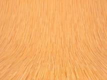 Bamboo wallpaper Stock Photography