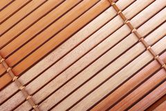 Bamboo wallpaper background. Wall decoration stock photos