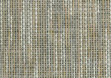 Bamboo wallpaper texture Stock Photography