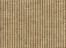 Bamboo wallpaper texture royalty free stock photography