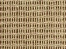 Bamboo wallpaper texture Royalty Free Stock Photography
