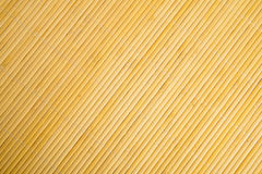 Bamboo wood. Detail of bamboo wood texture background Royalty Free Stock Photography