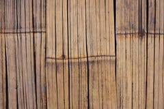 Bamboo Wood. Background bamboo wood royalty free stock photography