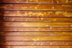 Bamboo wood background. Pattern background object royalty free stock photo