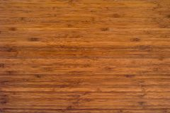 Bamboo wood background Stock Photos