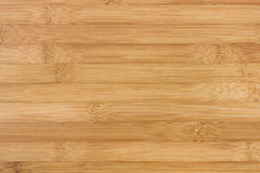 Bamboo wood background texture Royalty Free Stock Image