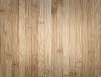 Bamboo wood background texture Stock Photo
