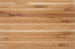 Bamboo Wood Background Texture Royalty Free Stock Photos