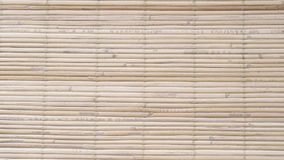 Bamboo wood background. Wood background texture for the background file Royalty Free Stock Photo
