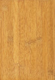 Bamboo (wood texture) Royalty Free Stock Image
