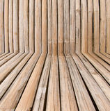 Bamboo wood texture background Royalty Free Stock Photo