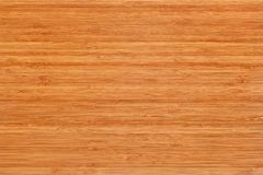 Bamboo wood Stock Images