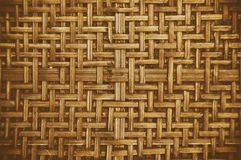 Bamboo wood texture and background.  stock images