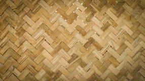 Bamboo wood texture. Brown bamboo wood similar texture royalty free stock images
