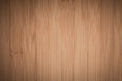 Bamboo wood texture. Closeup of bamboo wood texture for background stock photos