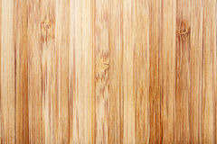 Bamboo wood texture for your background Royalty Free Stock Image