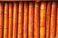 Bamboos Stock Photos