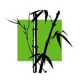 Bambou Photographie stock