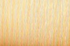 bambou de fond photo libre de droits