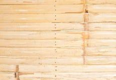 bambu Arkivbilder