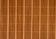 bambu Arkivbild