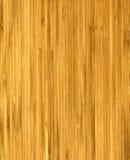 bambu pressat samman kornträ stock illustrationer