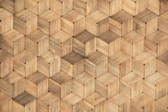 Bambu texturerar och bakgrund Royaltyfria Bilder