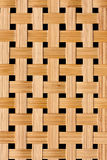 Bambubakgrund Stock Illustrationer