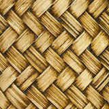 Bambubakgrund Fotografering för Bildbyråer