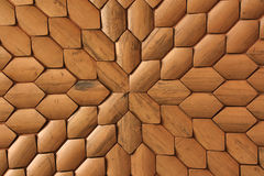 bambublomma arkivfoton