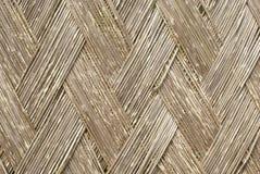 bambujapantextur Royaltyfria Foton