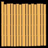 bambus Ilustracji
