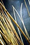 Bambus Stockbild