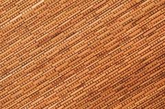 bambus Obraz Royalty Free