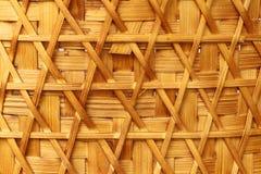 Bambus Obraz Stock