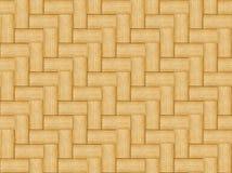 bambus bezszwowy Zdjęcie Stock
