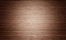 Bambus deska Zdjęcie Stock