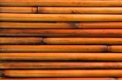 bambus tło Zdjęcia Royalty Free