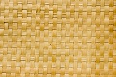 Bambusbeschaffenheit Stockbild