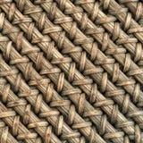 Bambusbeschaffenheit Lizenzfreies Stockfoto