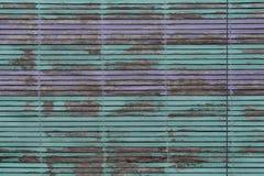 Bambusfenstergitter lizenzfreie stockfotos