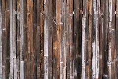 Bambushintergrund Stockbilder