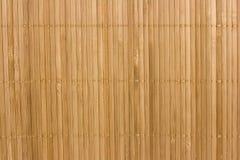 Bambushintergrund Lizenzfreie Stockfotos