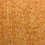 Bambusholzfußbodenbeschaffenheits-Musterdesign Lizenzfreie Stockfotos